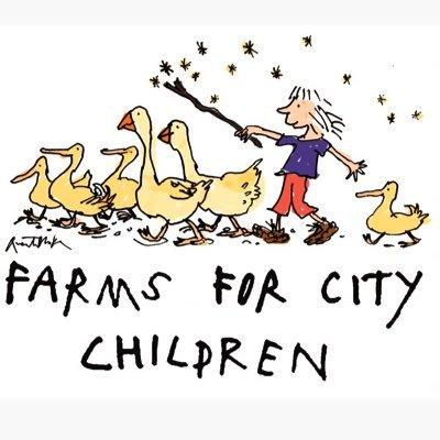 @farmersforaweek
