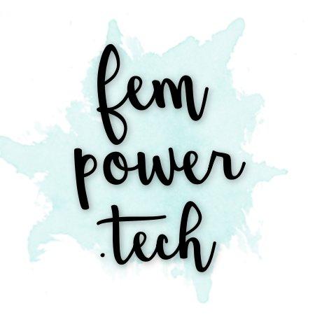 @fempowertech