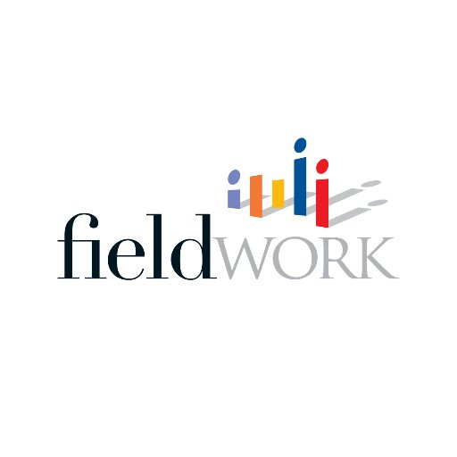 @fieldworkinc