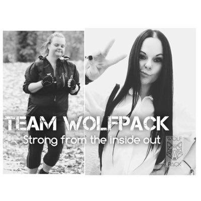 @finfoxwolfpack