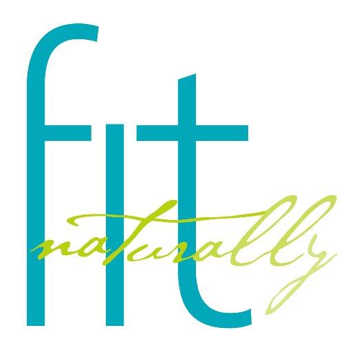 @fitnaturally