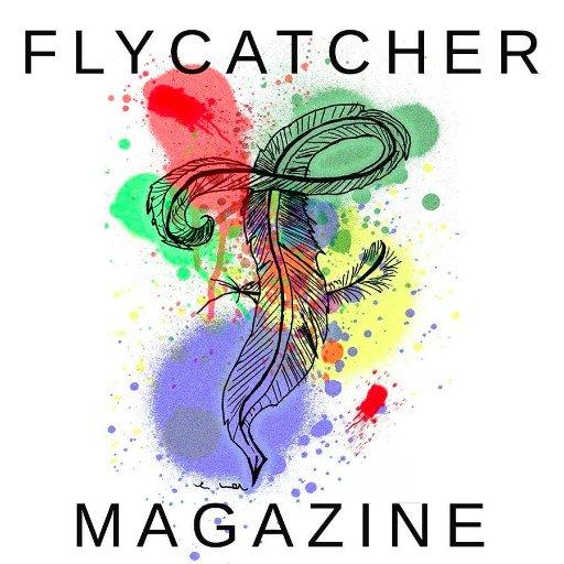 @flycatchernews