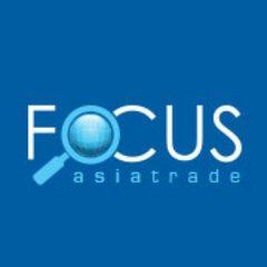 @focusasiatrade