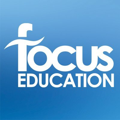 @focuseducation1