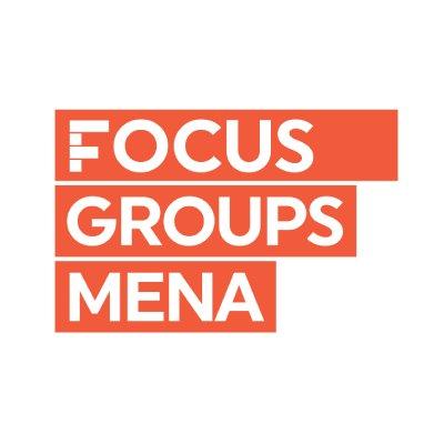 @focusgroupsmena