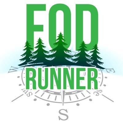 @fodrunner
