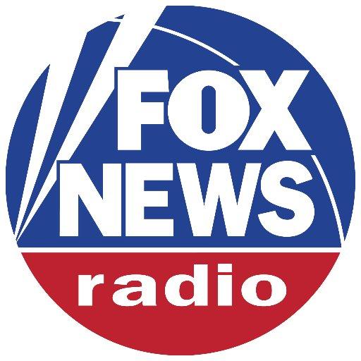 @foxnewsradio
