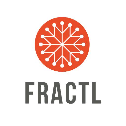 @fractlagency