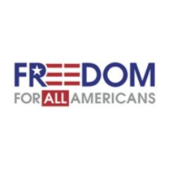 @freedom4allusa