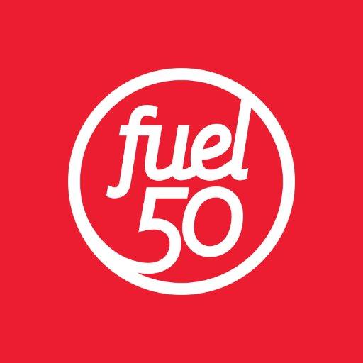 @fuel50