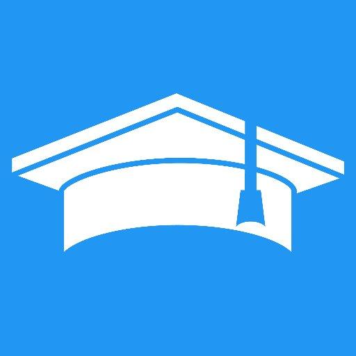 @g_educator