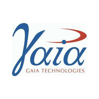 @gaia_tech