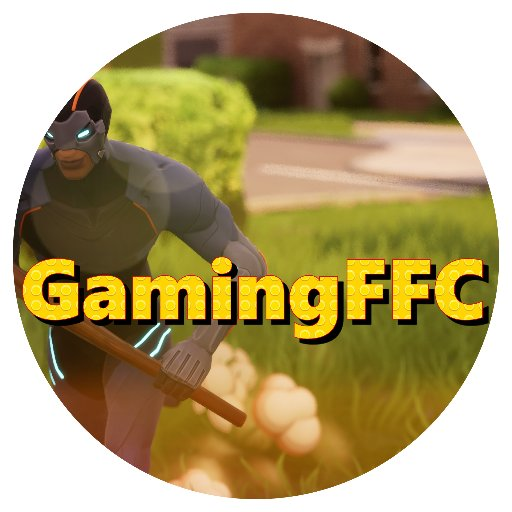 @gaming_ffc