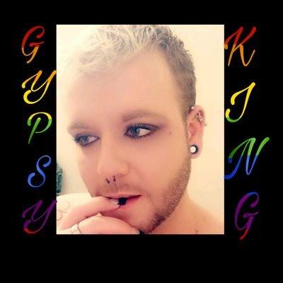 @gaygypsy69