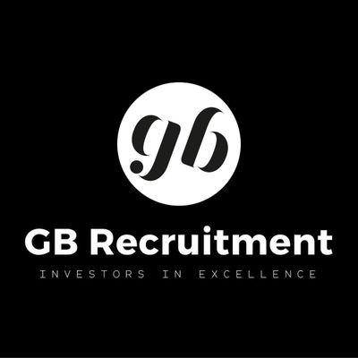 @gbrecruitment2