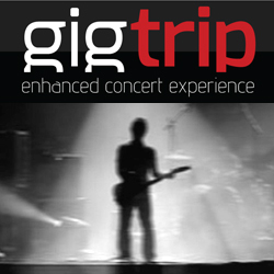 @gigtrip