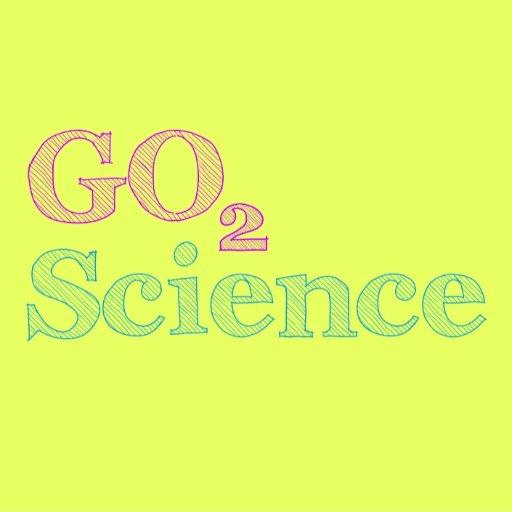 @go2Science