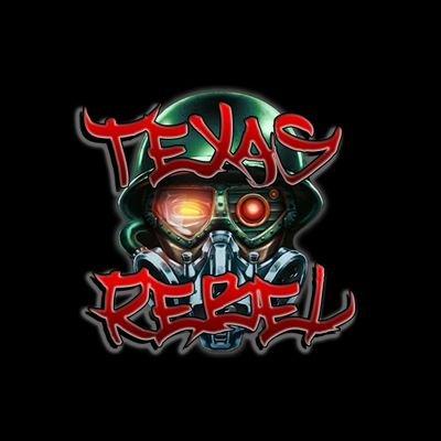 @god_texas