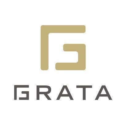 @grata_co