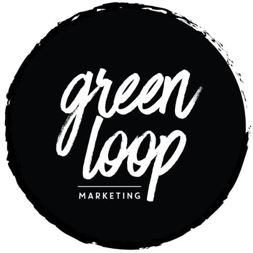 @greenloopmktg