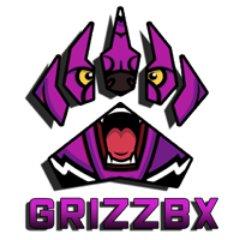 @grizzbx