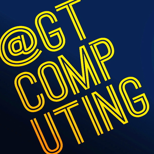 @gtcomputing