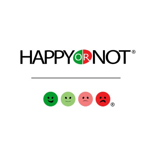 @happyornotcom