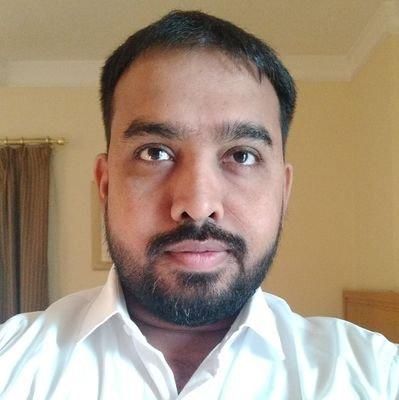 @harendrasingh