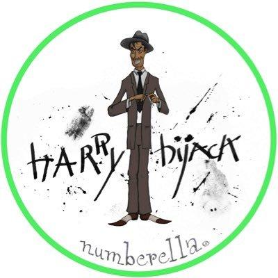 @harry_hijack