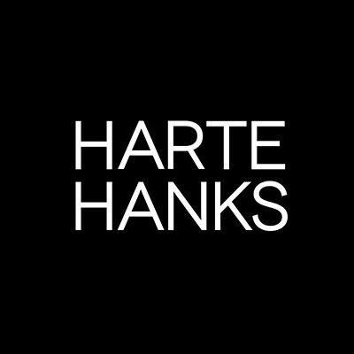 @hartehanks
