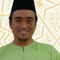 @hazwan_hn