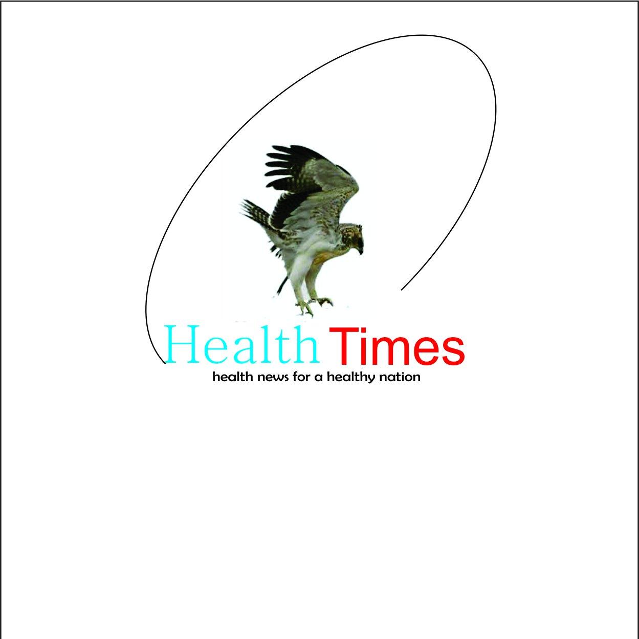 @healthtimeszim