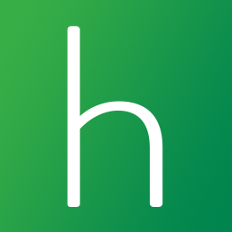 @helpshift