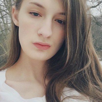 @herondale_elena