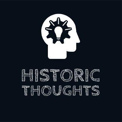 @historythough