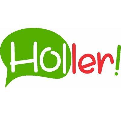 @hollernigeria