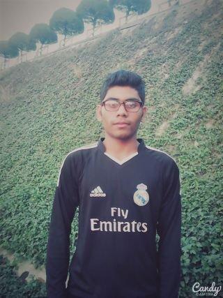 @hossain_belayat