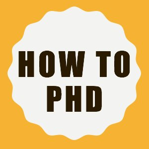@how_to_phd