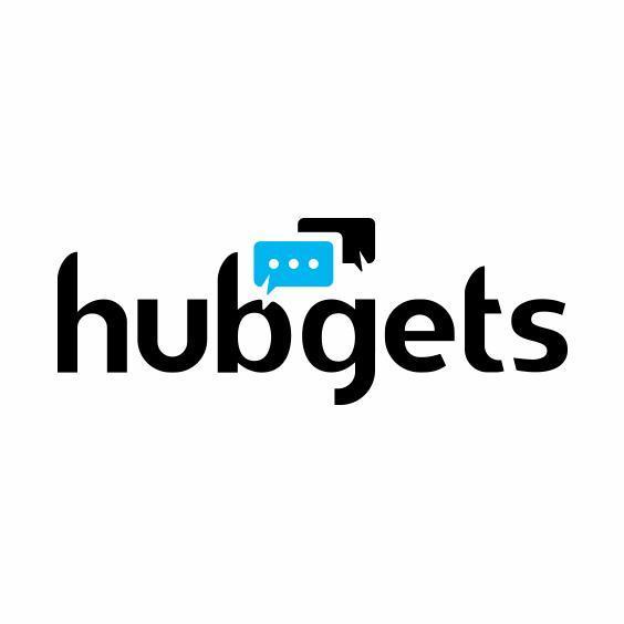 @hubgets
