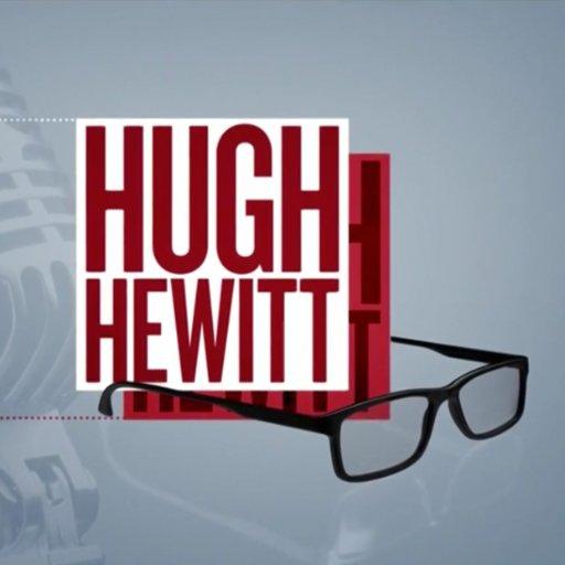 @hughhewitt