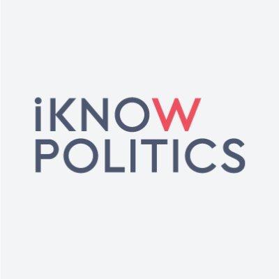 @iKNOW_Politics