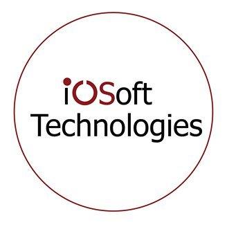 @iOSofttech