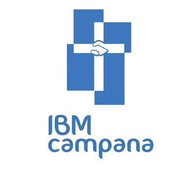 @ibmcampana