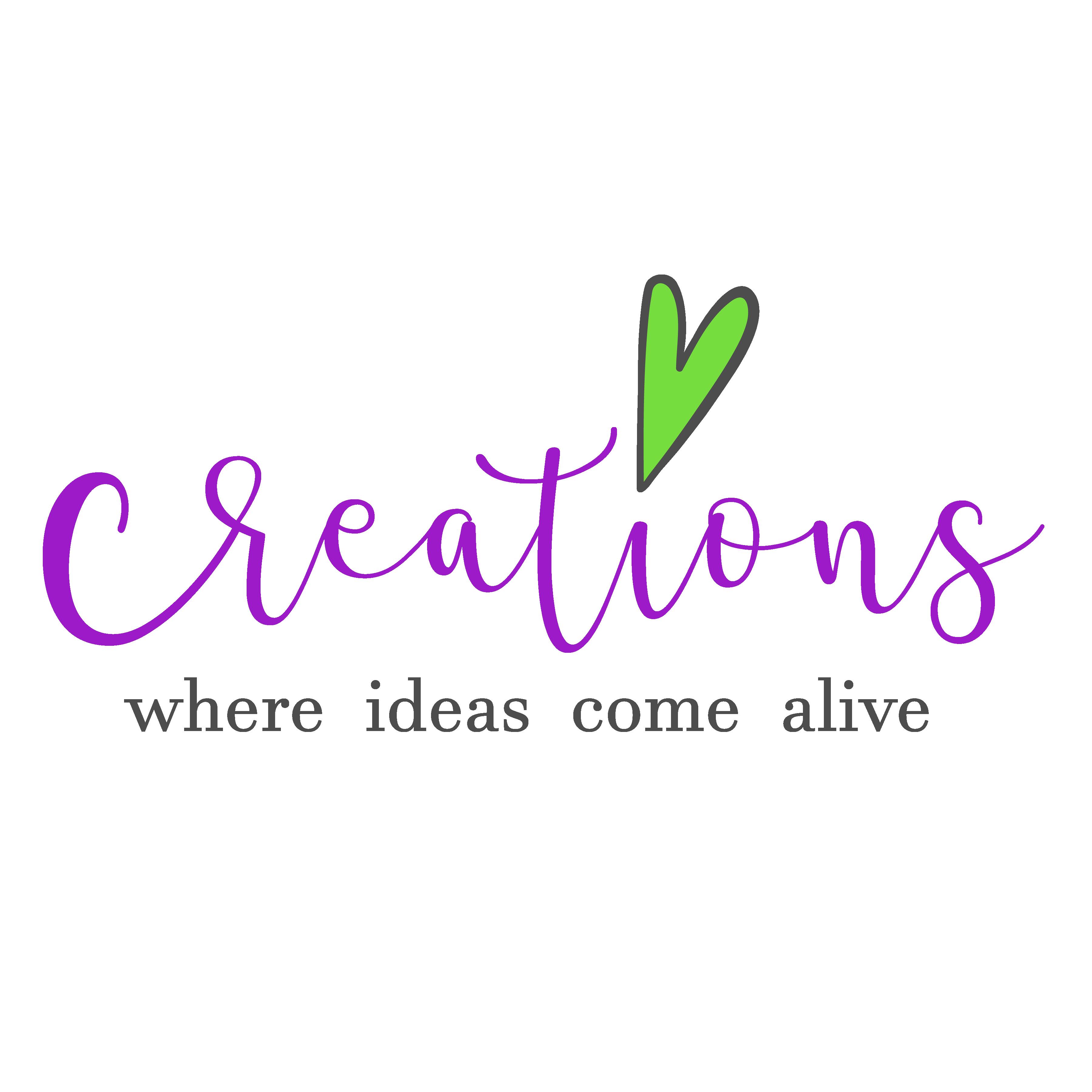 @ideascomealive_