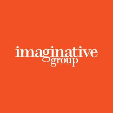 @imaginativegrp
