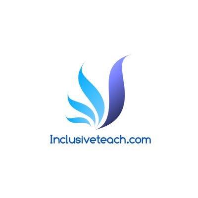 @inclusivetweet