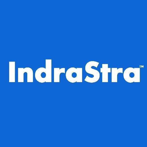 @indrastra
