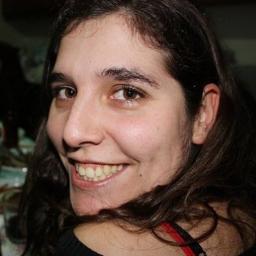 @ines_perpetuo