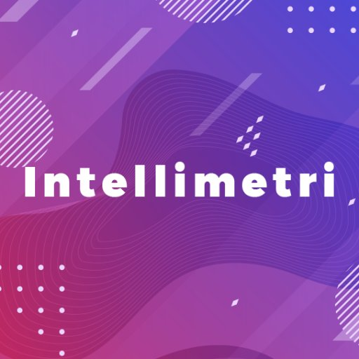 @intellimetri