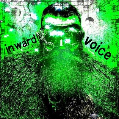 @inwardvoice
